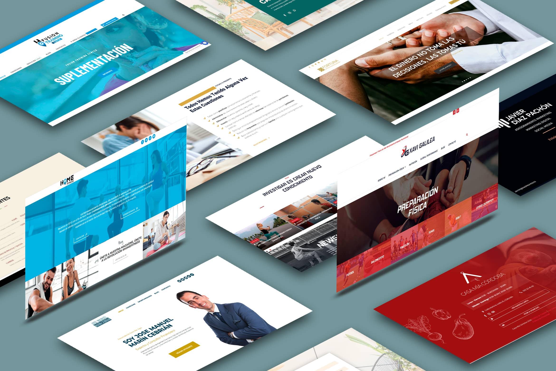 Web-App-Screens copia