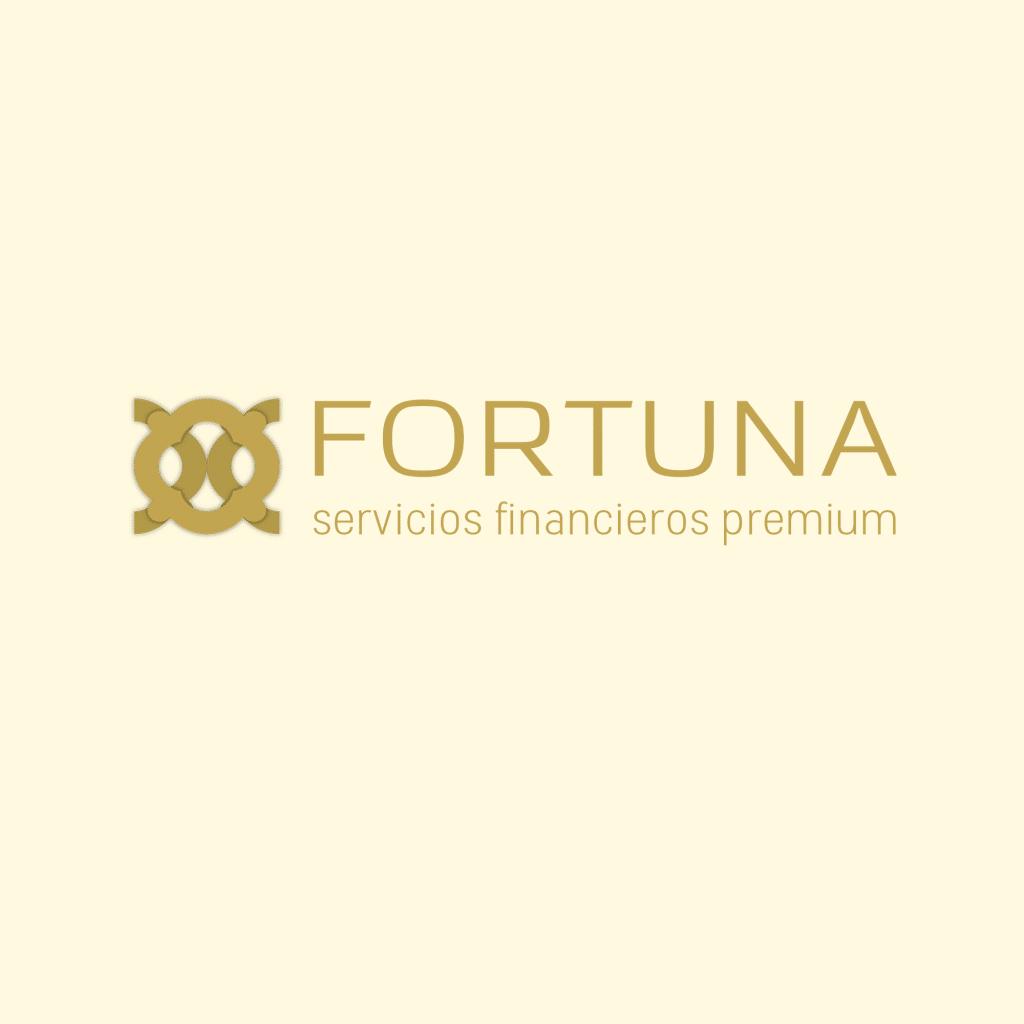 Fortuna Servicios Financieros