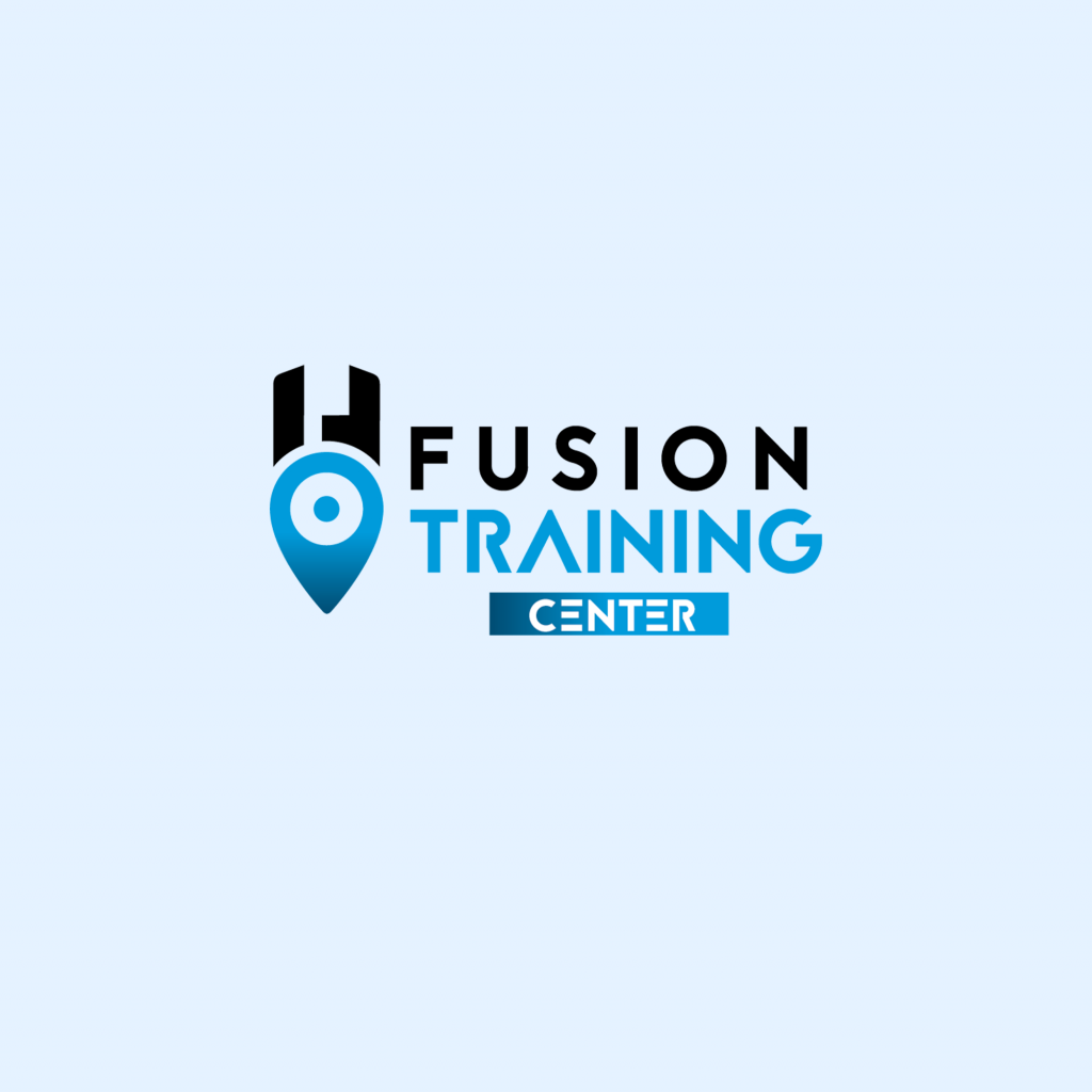 Fusion Training Center